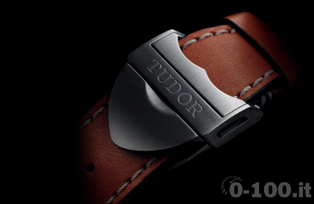 2014-tudor-heritage-ranger-ref-79910-prezzo-price-0-100_0-10014