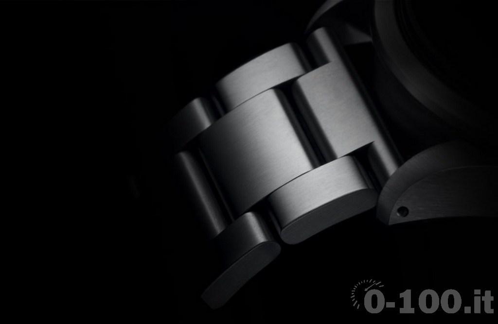 2014-tudor-heritage-ranger-ref-79910-prezzo-price-0-100_0-10015