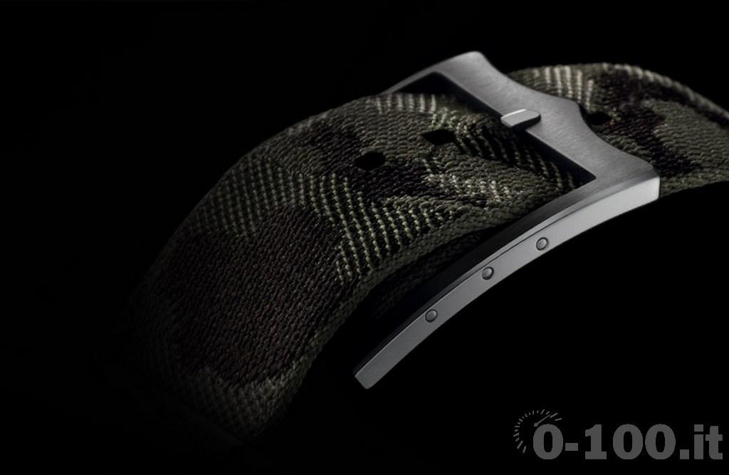 2014-tudor-heritage-ranger-ref-79910-prezzo-price-0-100_0-10016