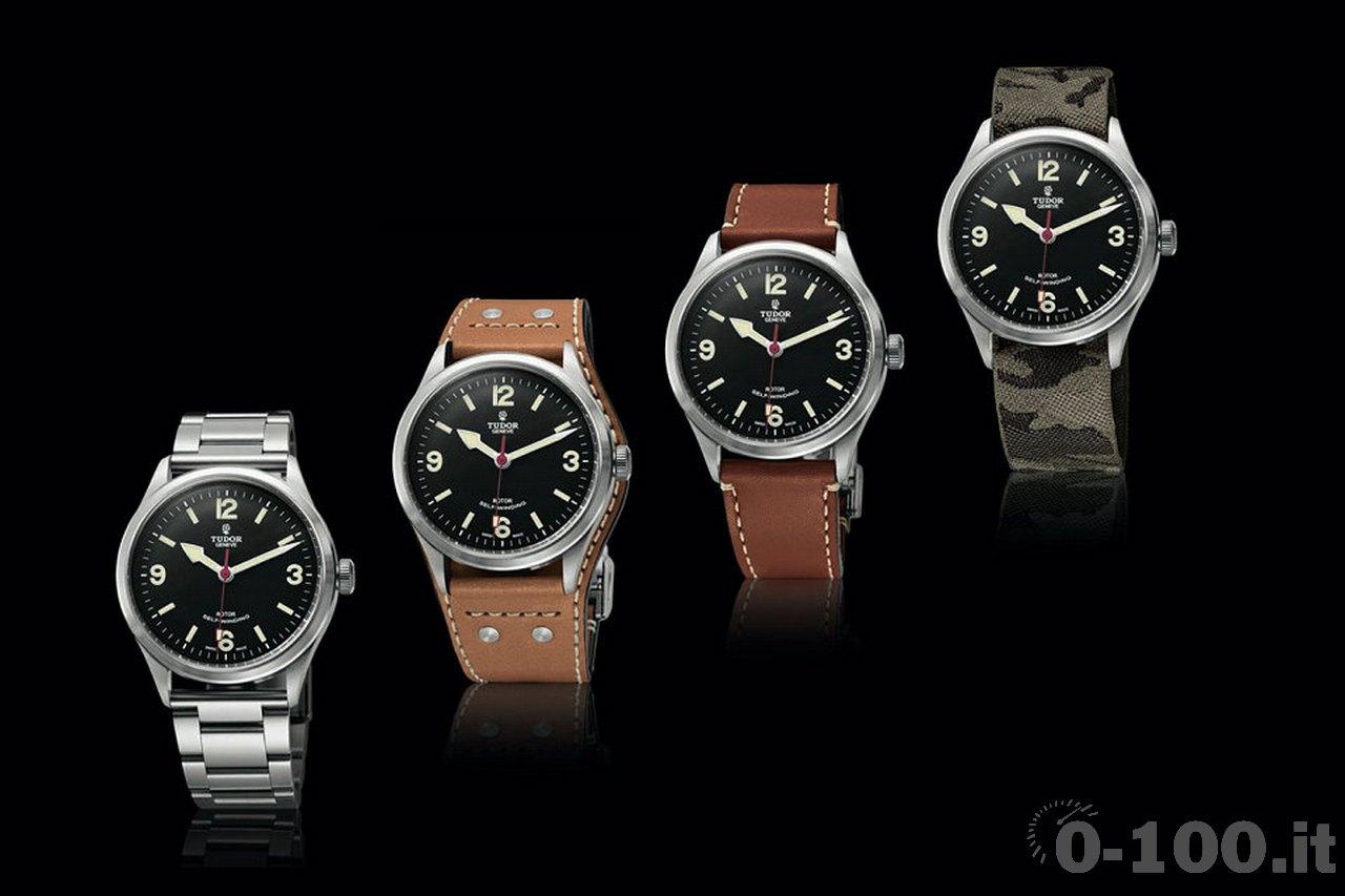 2014-tudor-heritage-ranger-ref-79910-prezzo-price-0-100_0-10017