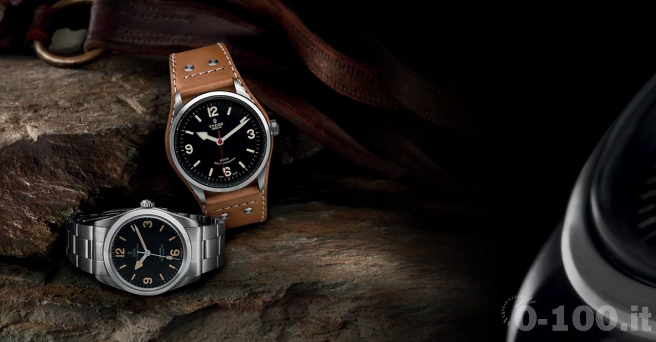 2014-tudor-heritage-ranger-ref-79910-prezzo-price-0-100_0-1003