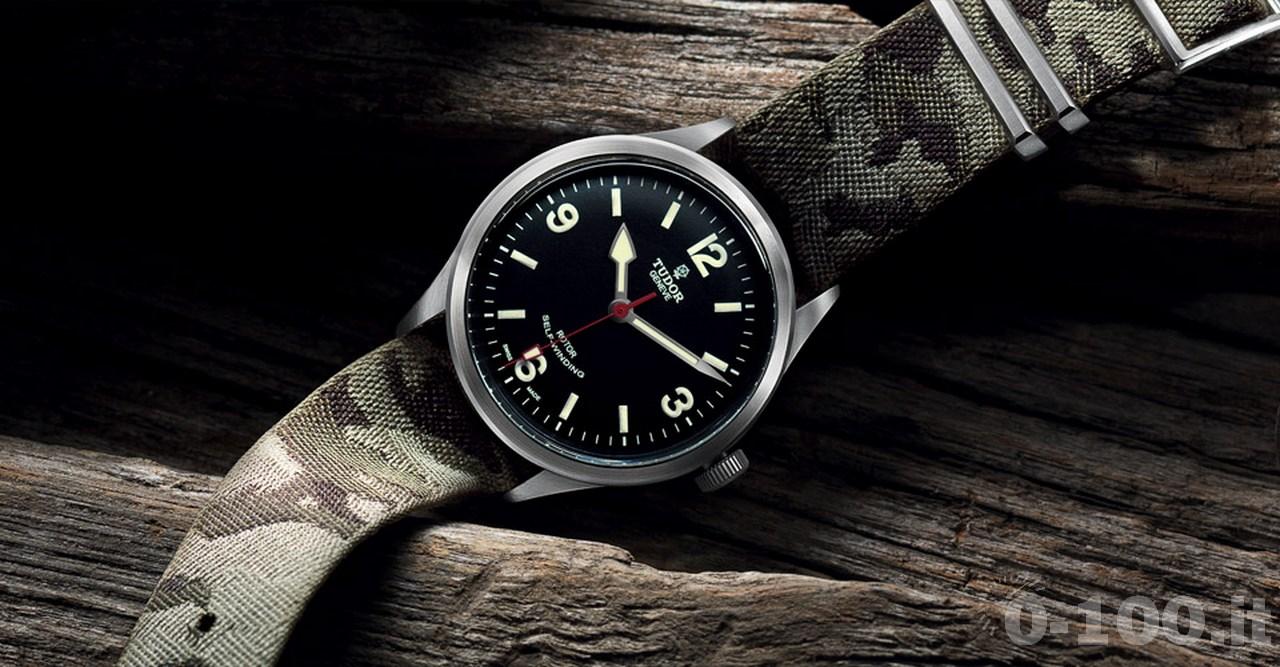 2014-tudor-heritage-ranger-ref-79910-prezzo-price-0-100_0-1004