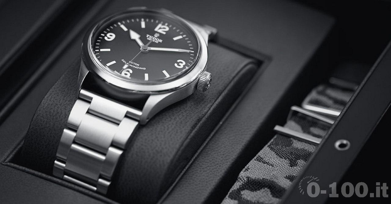2014-tudor-heritage-ranger-ref-79910-prezzo-price-0-100_0-1005