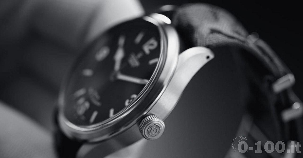 2014-tudor-heritage-ranger-ref-79910-prezzo-price-0-100_0-1006