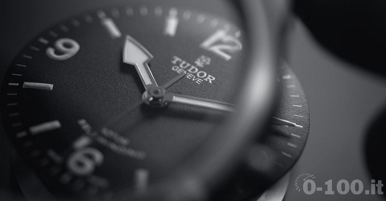 2014-tudor-heritage-ranger-ref-79910-prezzo-price-0-100_0-1007