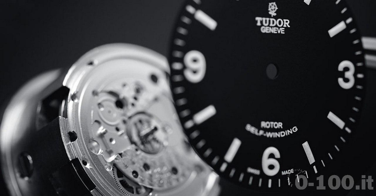 2014-tudor-heritage-ranger-ref-79910-prezzo-price-0-100_0-1009