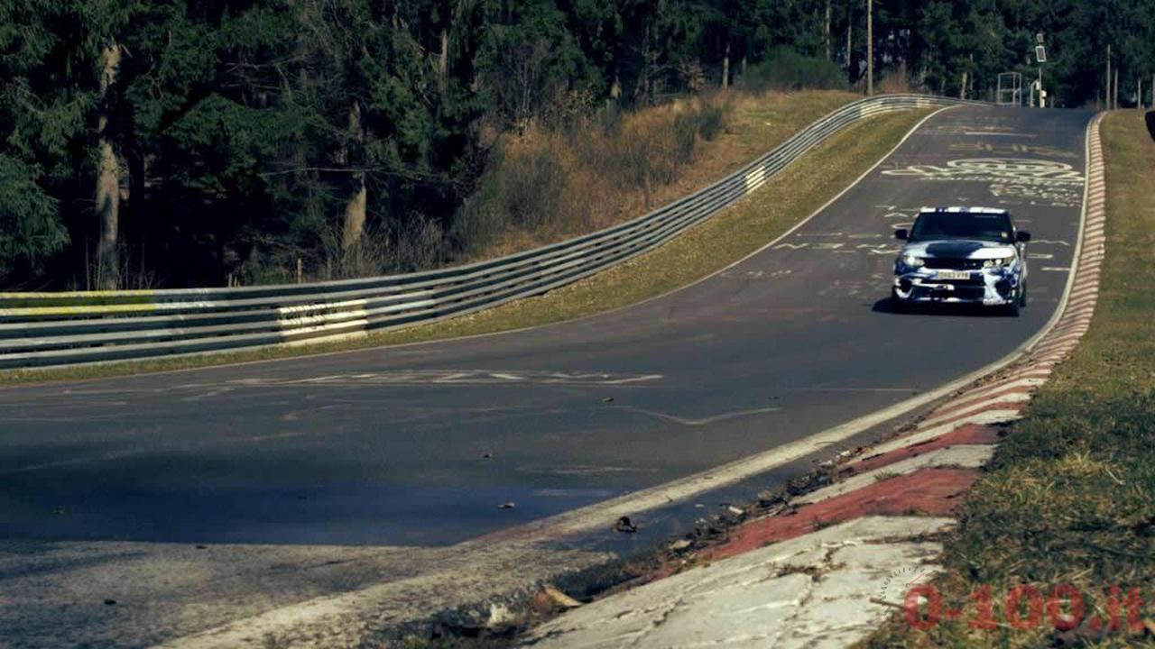 2015-range-rover-sport-svr-8-minuti-e-14-secondi-al-nurburgring-0-100_2