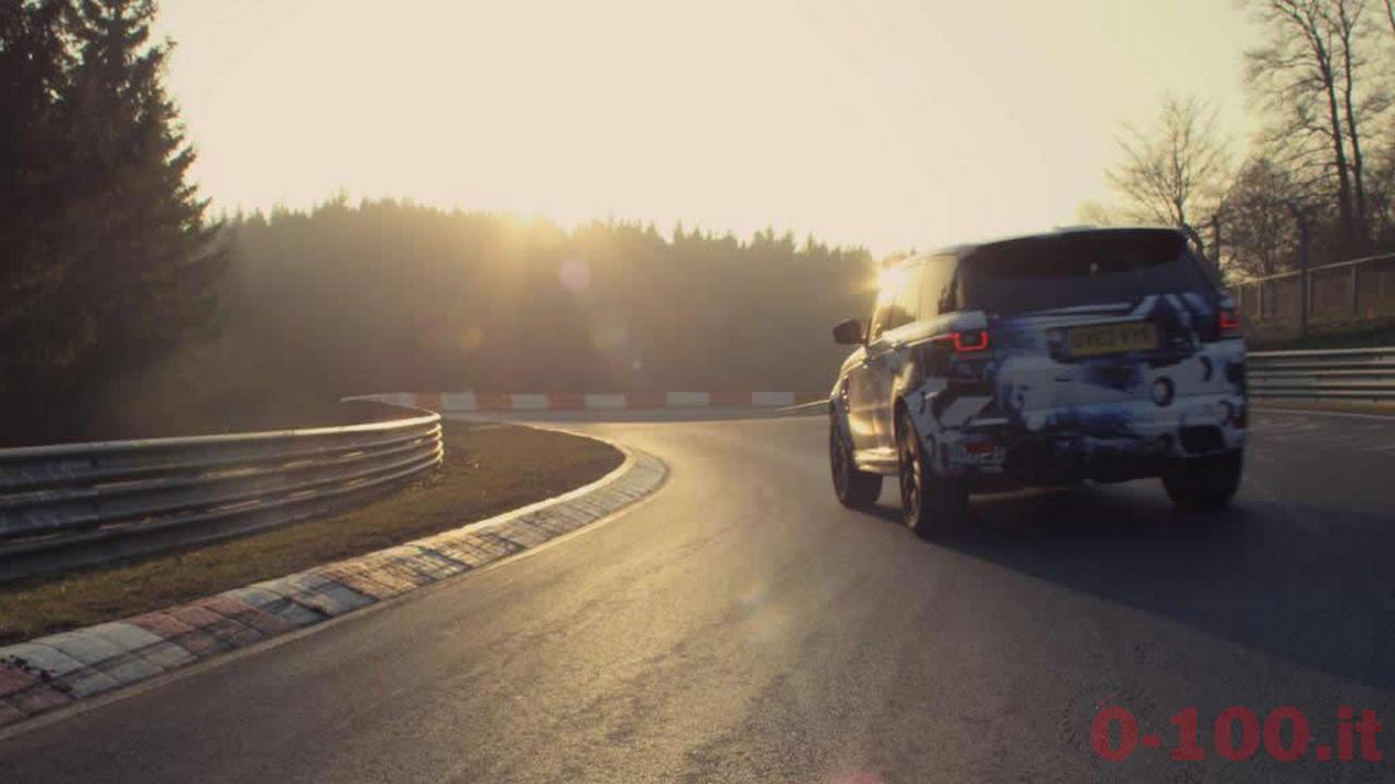 2015-range-rover-sport-svr-8-minuti-e-14-secondi-al-nurburgring-0-100_3