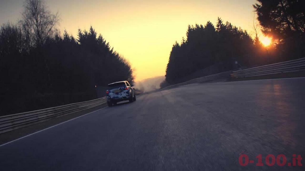 2015-range-rover-sport-svr-8-minuti-e-14-secondi-al-nurburgring-0-100_4