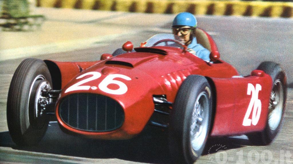 Alberto-Ascari-Lancia-D50-GP-Monaco-1955