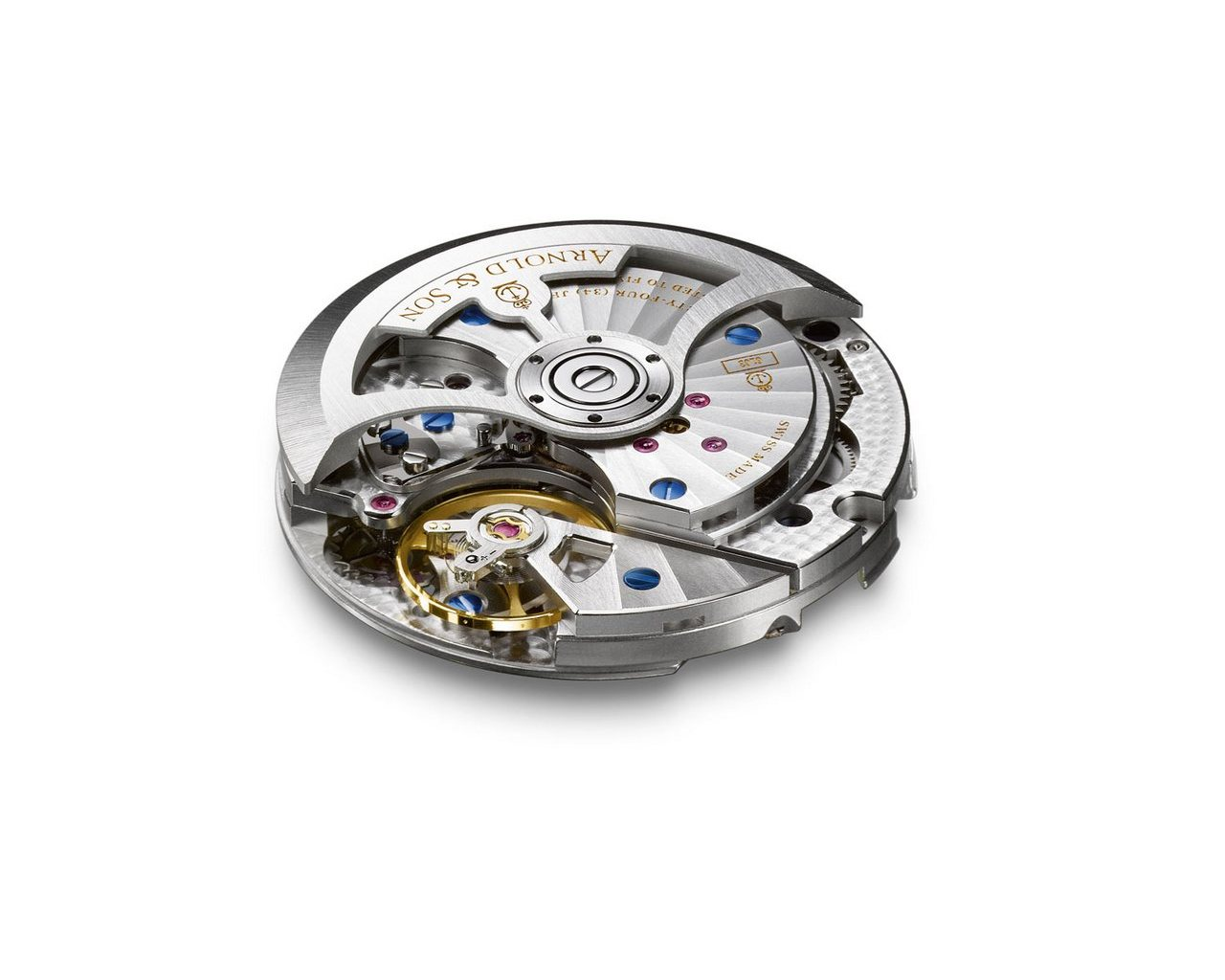 Arnold&Son_calibro_A&S6103_0-100