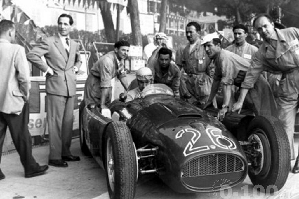 Ascari_Lancia-D50_Monaco_1955