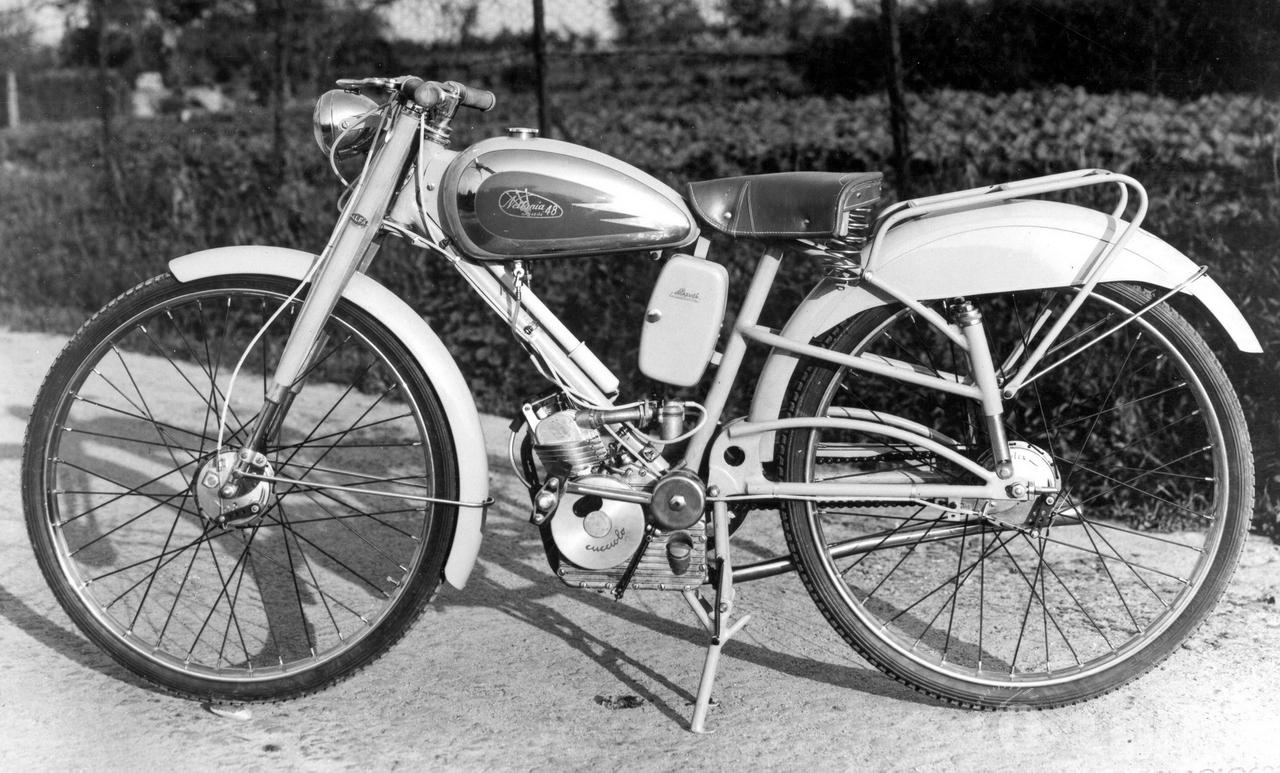 Ducati_cucciolo_telaio_Nettunia_0-100