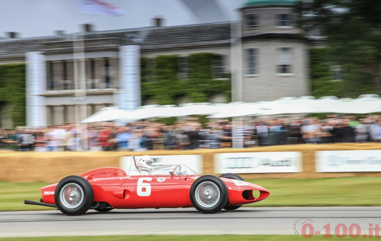 Ferrari-156-sharknose-Goodwood-2014-0-100_1
