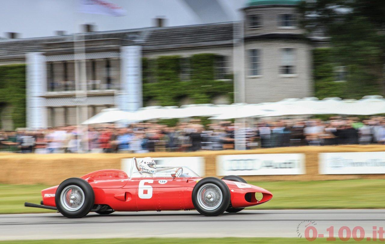Ferrari-156-sharknose-Goodwood-2014-0-100_1
