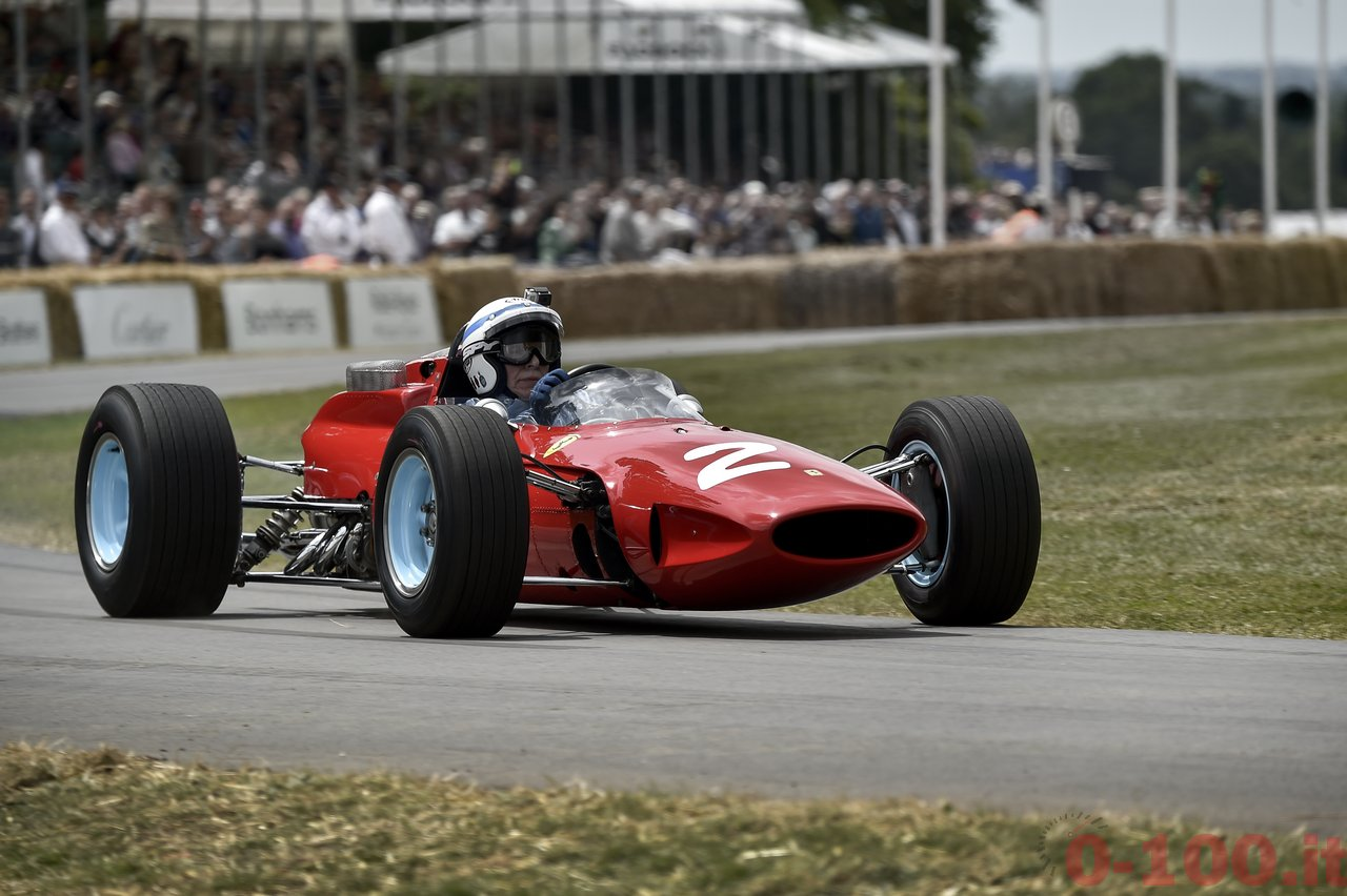 Ferrari-156-sharknose-Goodwood-2014-0-100_2
