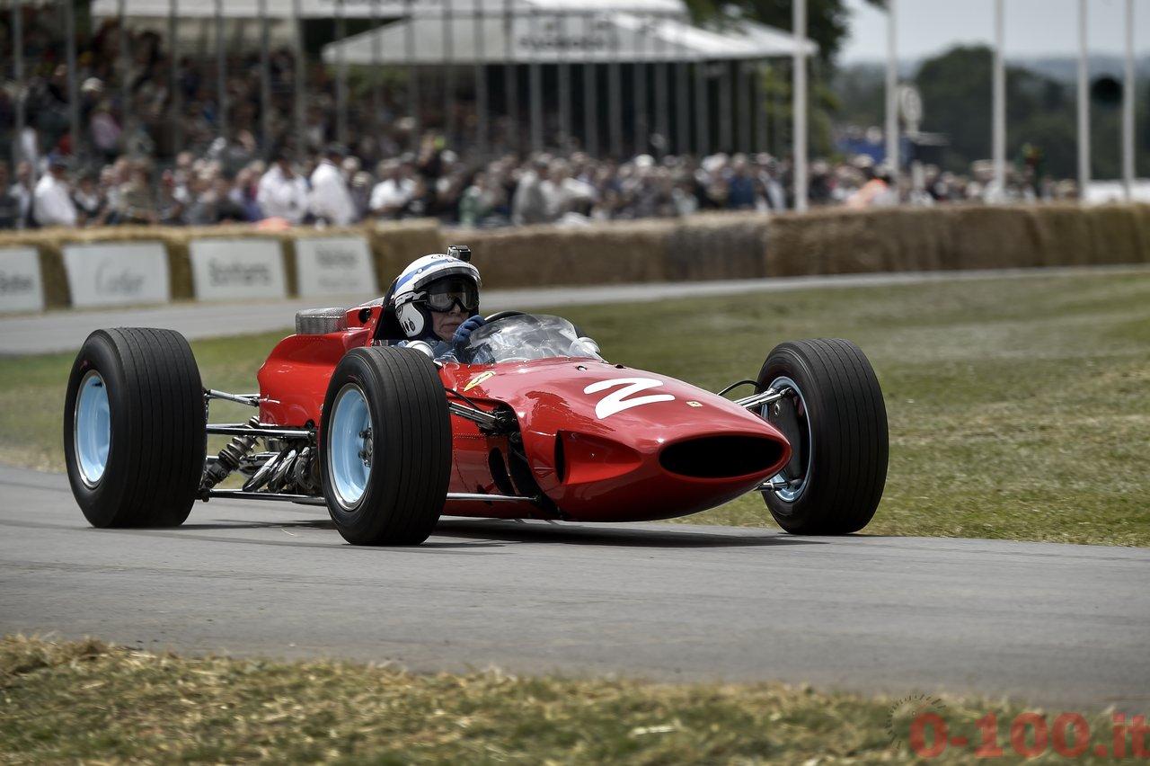 Ferrari-156-sharknose-Goodwood-2014-0-100_2
