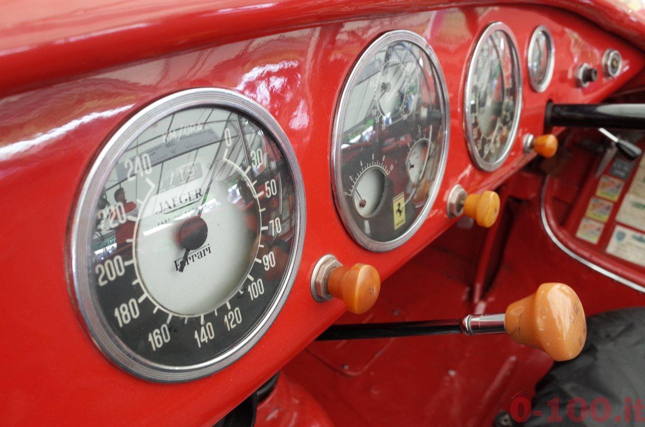 Ferrari-166-mm-barchetta-touring-Goodwood-2014-0-100_1