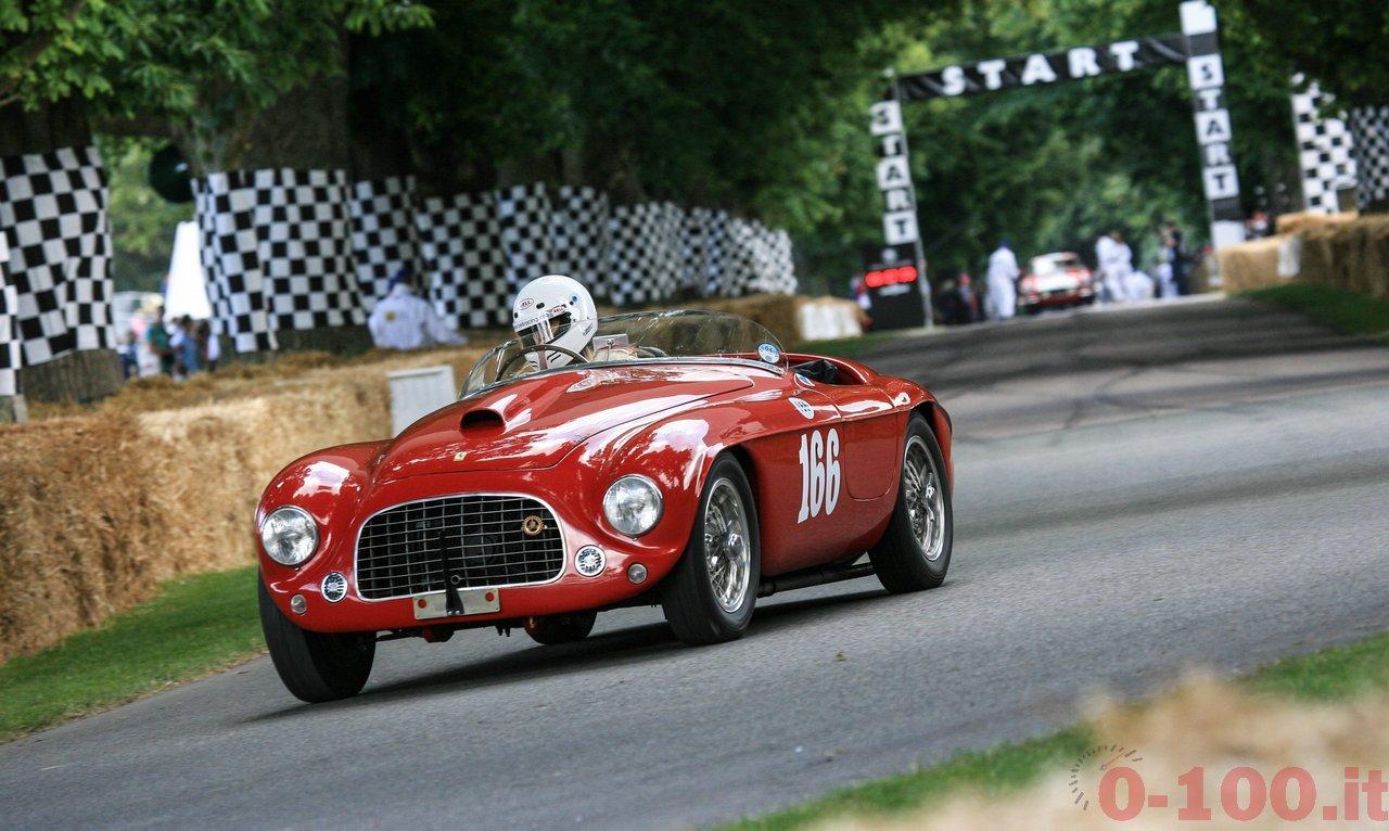 Ferrari-166-mm-barchetta-touring-Goodwood-2014-0-100_2