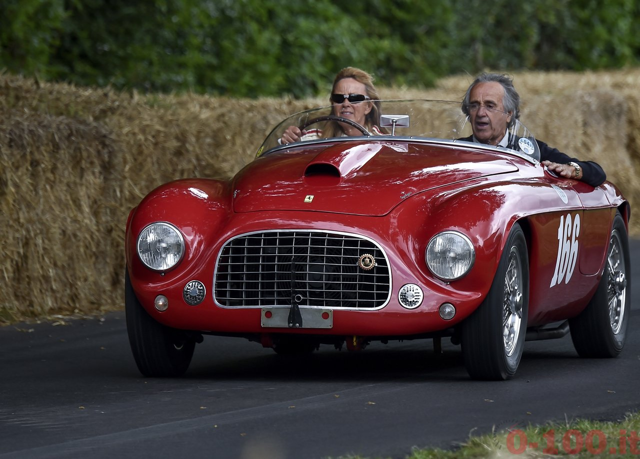 Ferrari-166-mm-barchetta-touring-Goodwood-2014-0-100_3