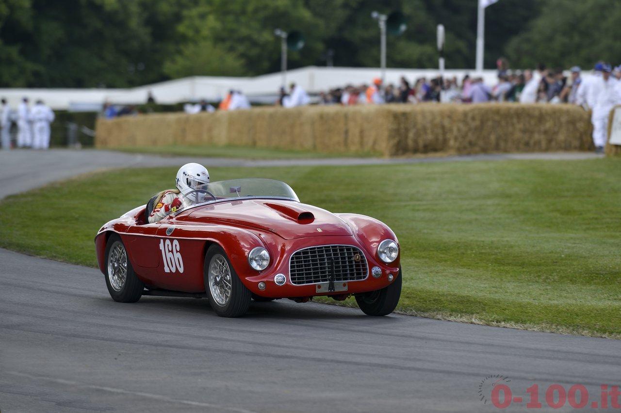 Ferrari-166-mm-barchetta-touring-Goodwood-2014-0-100_4
