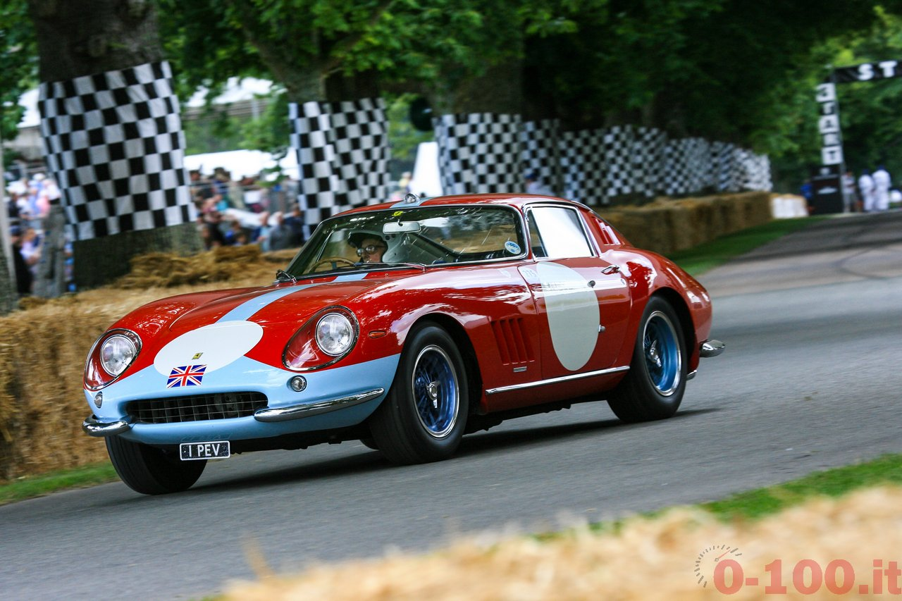 Ferrari-275-gtb-c-Goodwood-2014-0-100_1