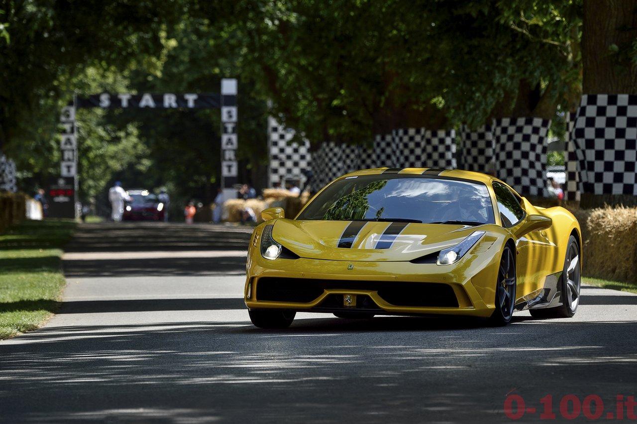 Ferrari-458-speciale-Goodwood-2014-0-100_1