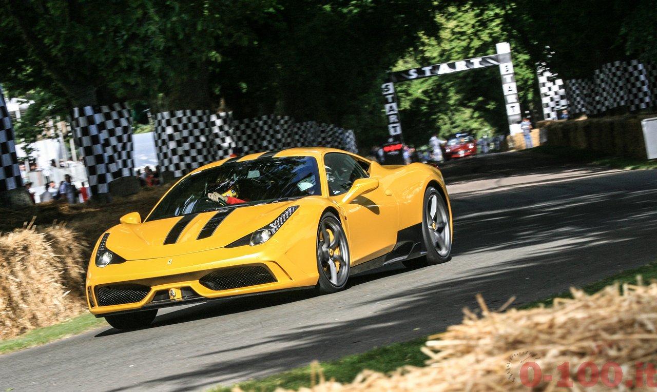 Ferrari-458-speciale-Goodwood-2014-0-100_3