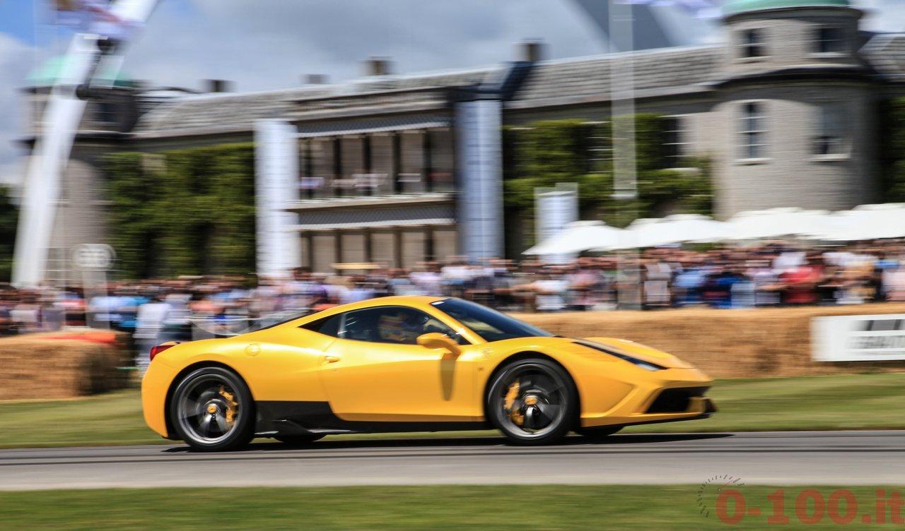 Ferrari-458-speciale-Goodwood-2014-0-100_4