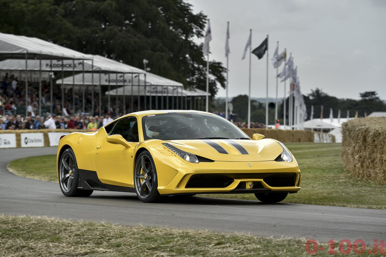 Ferrari-458-speciale-Goodwood-2014-0-100_5