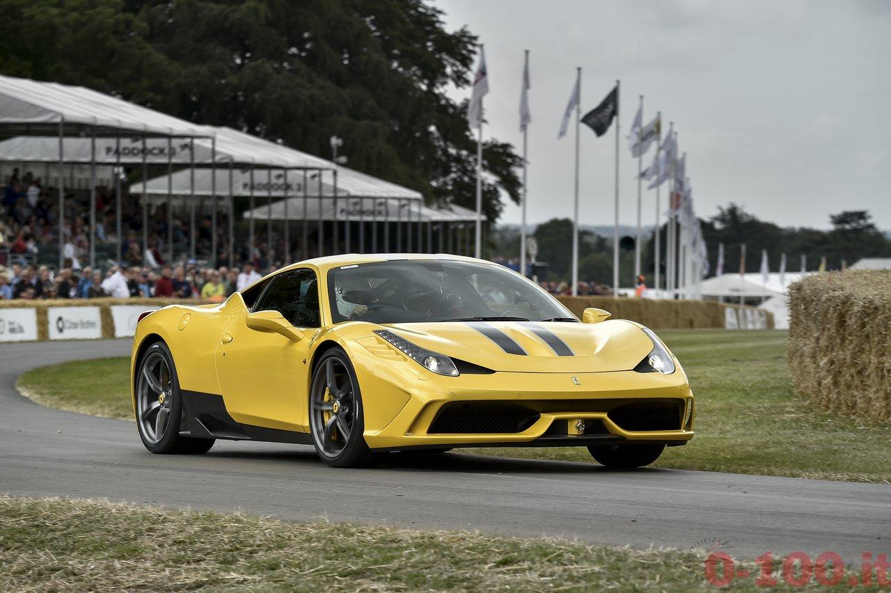 Ferrari-458-speciale-Goodwood-2014-0-100_5