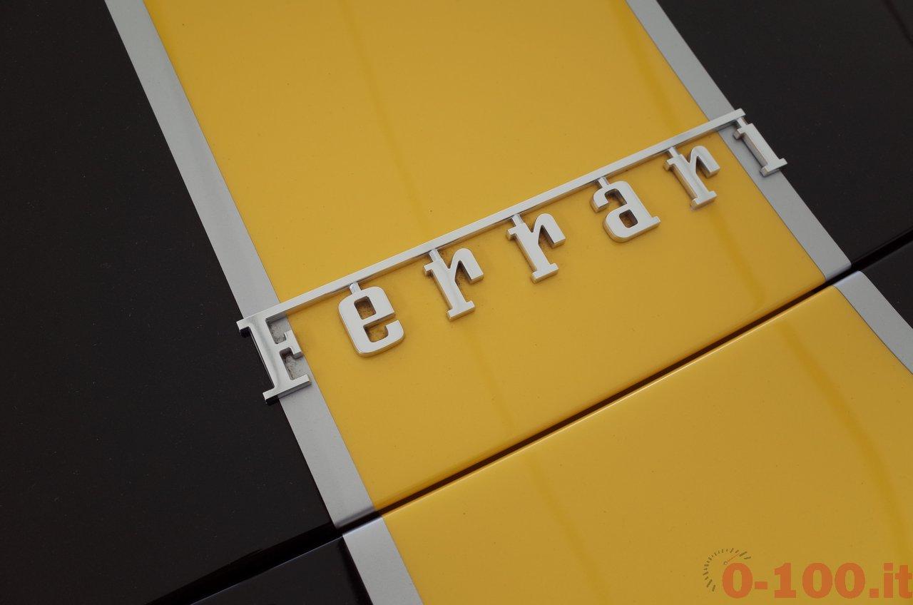 Ferrari-458-speciale-Goodwood-2014-0-100_6