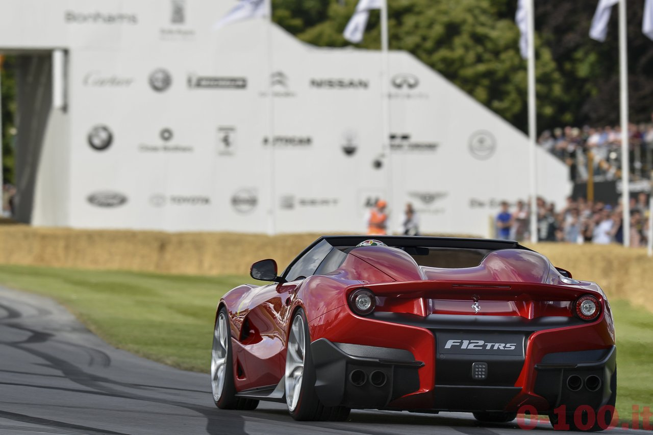 Ferrari-F12-TRS-Goodwood-2014-0-100_1