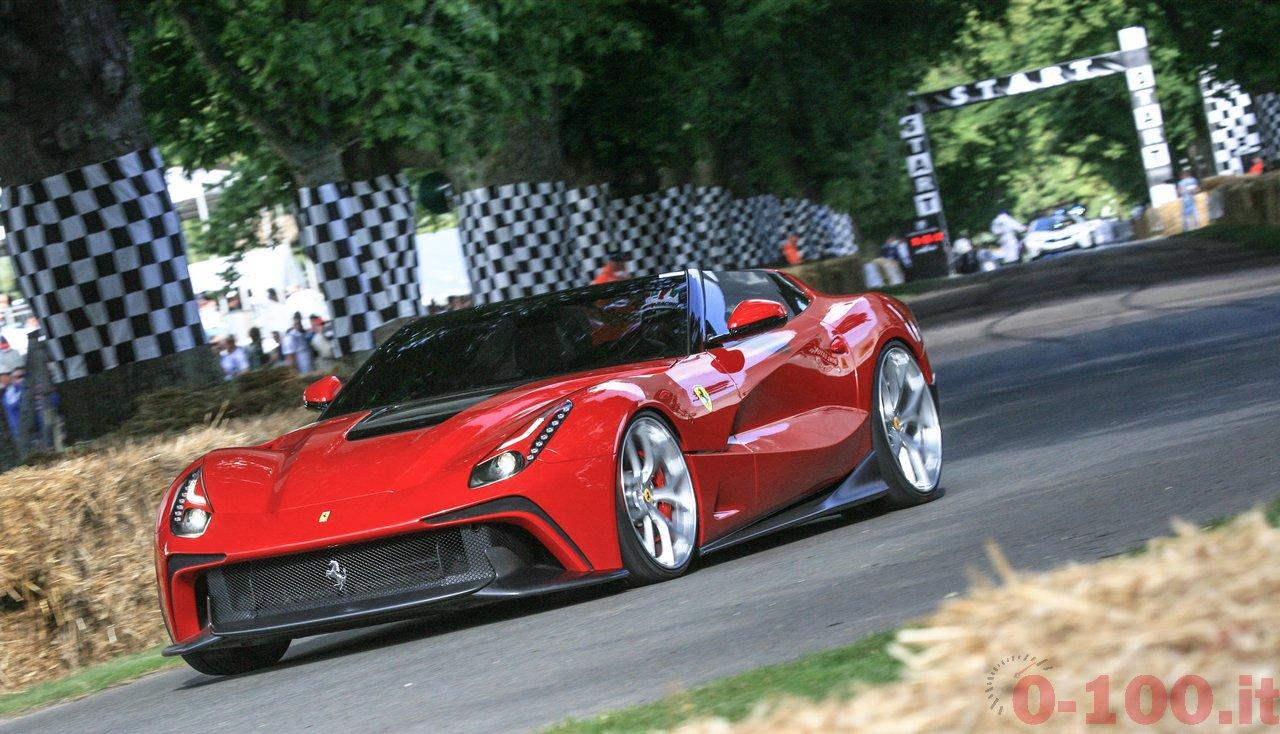Ferrari-F12-TRS-Goodwood-2014-0-100_3