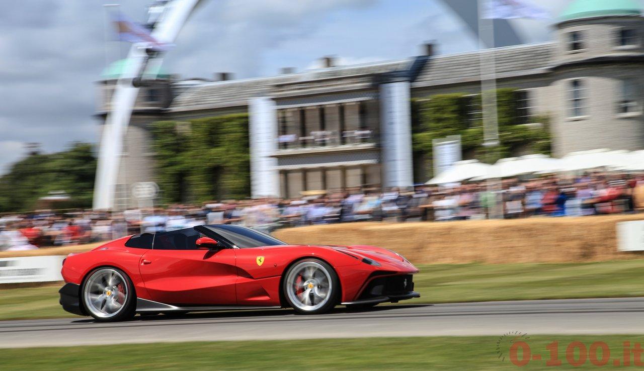 Ferrari-F12-TRS-Goodwood-2014-0-100_4