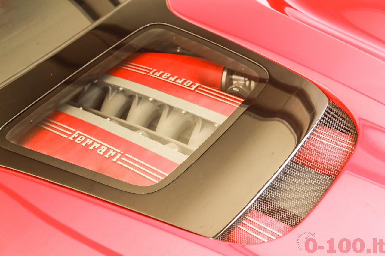 Ferrari-F12-TRS-Goodwood-2014-0-100_5