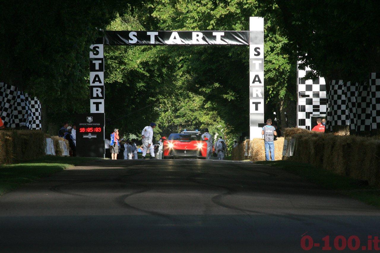 Ferrari-F12-TRS-Goodwood-2014-0-100_7