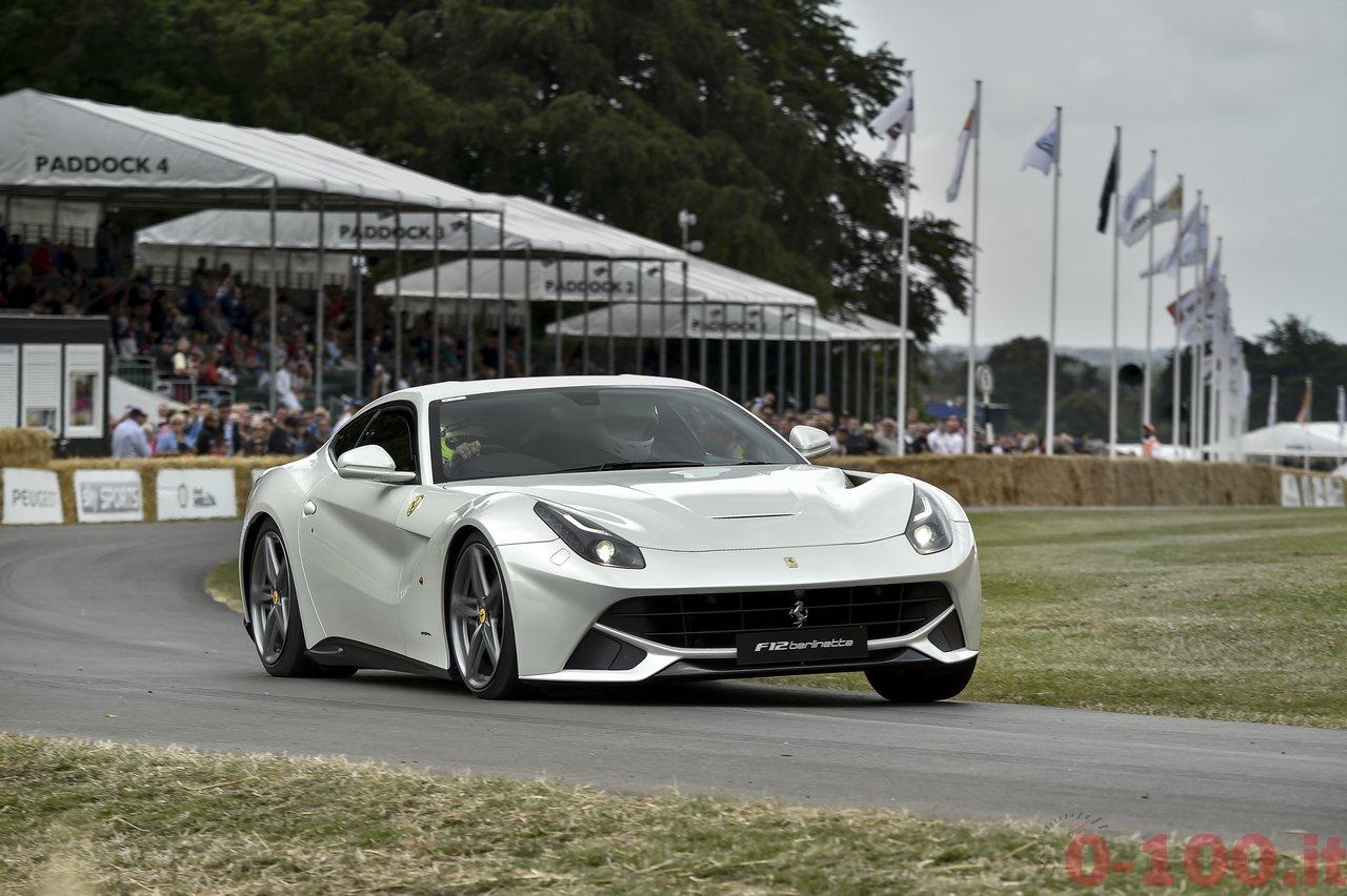 Ferrari-F12berlinetta-Goodwood-2014-0-100