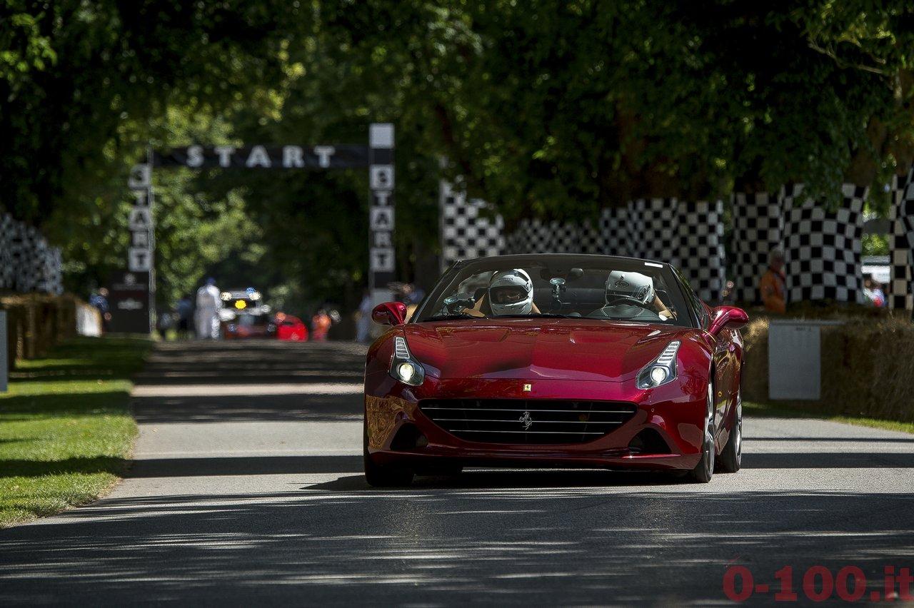 Ferrari-california-T-Goodwood-2014-0-100_1