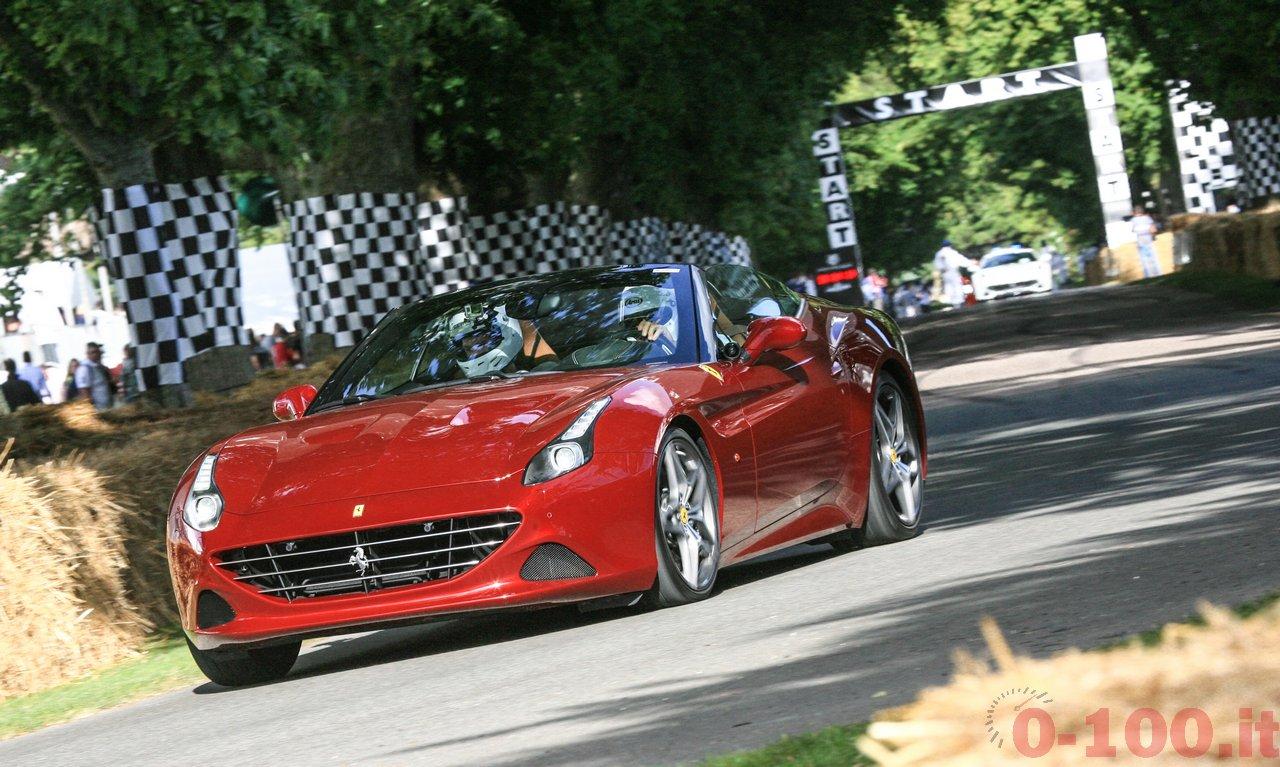 Ferrari-california-T-Goodwood-2014-0-100_2