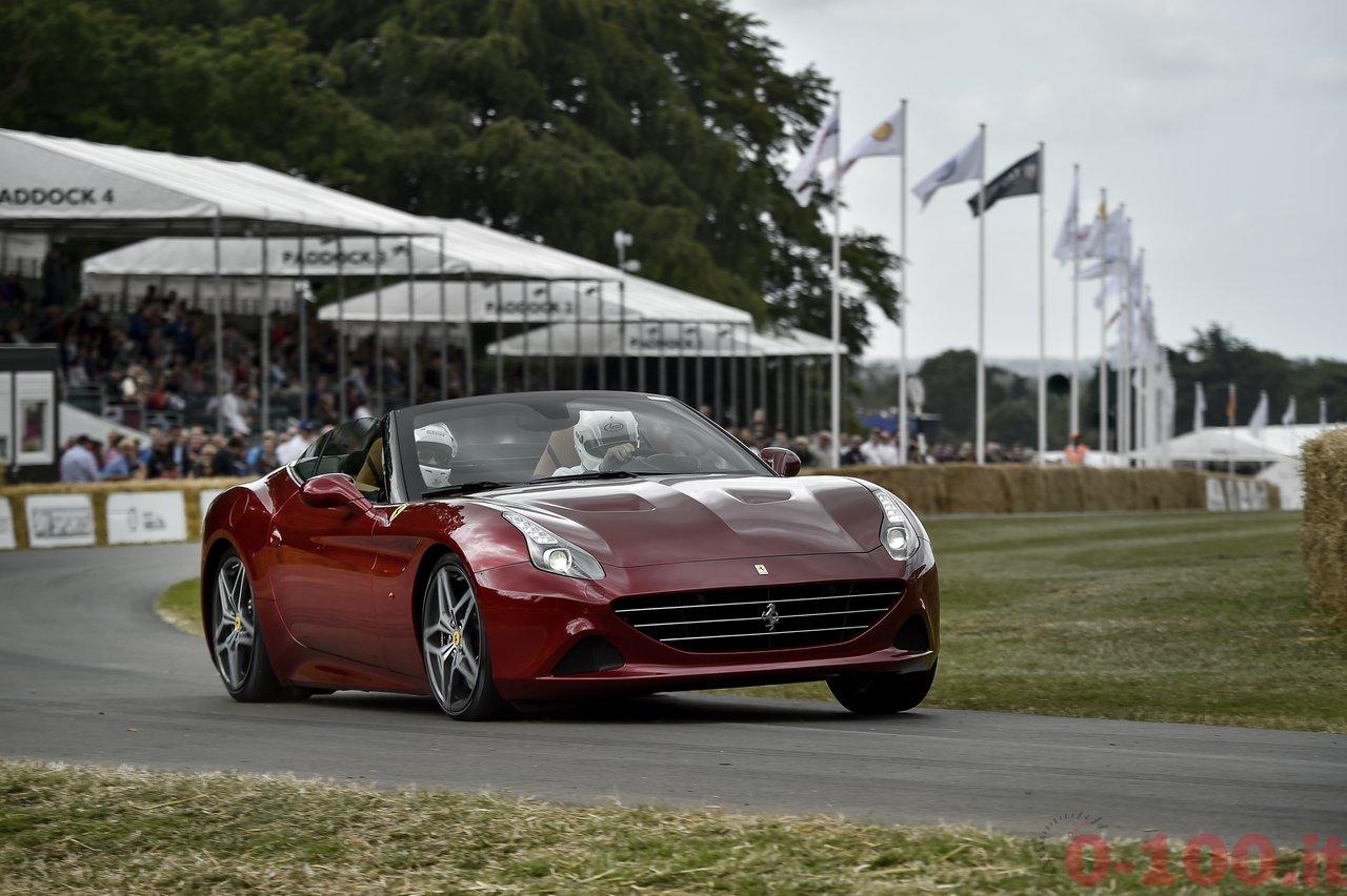 Ferrari-california-T-Goodwood-2014-0-100_3