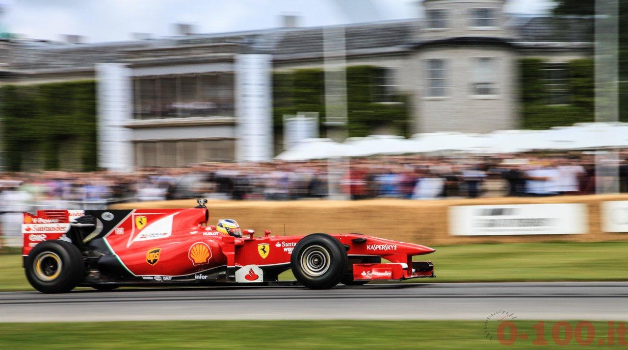 Ferrari-f14t-raikkonen-Goodwood-2014-0-100_1