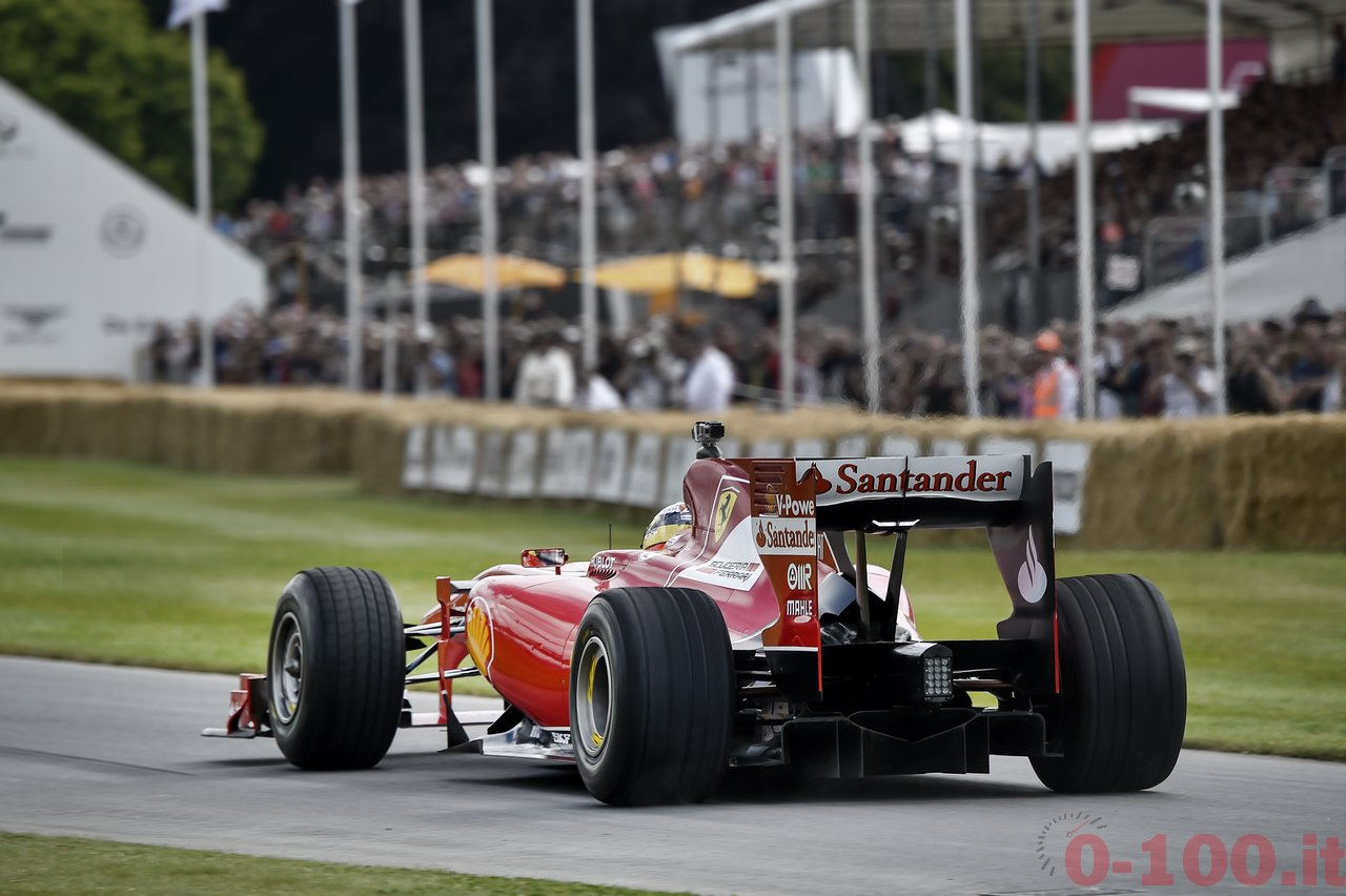 Ferrari-f14t-raikkonen-Goodwood-2014-0-100_2