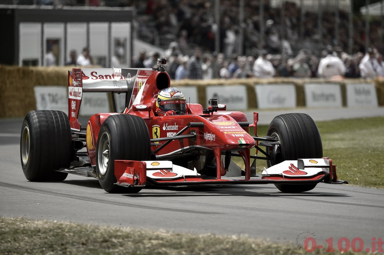 Ferrari-f14t-raikkonen-Goodwood-2014-0-100_3