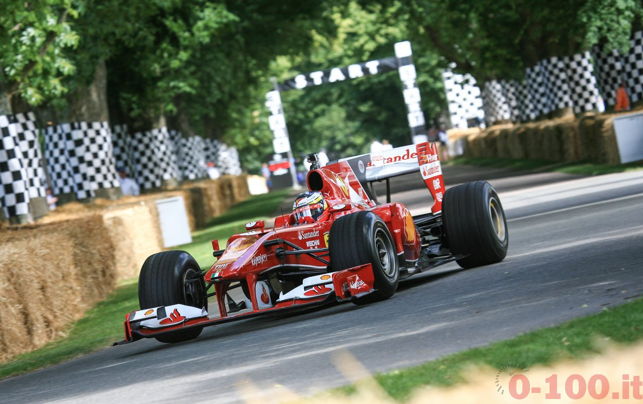 Ferrari-f14t-raikkonen-Goodwood-2014-0-100_4