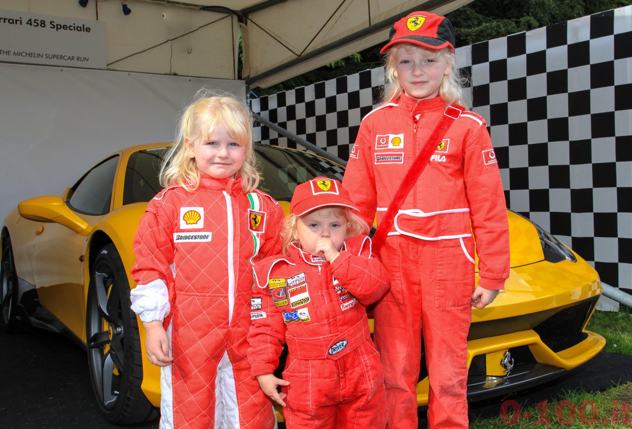 Ferrari-fans-of-all-ages-Goodwood-2014-0-100.jpg