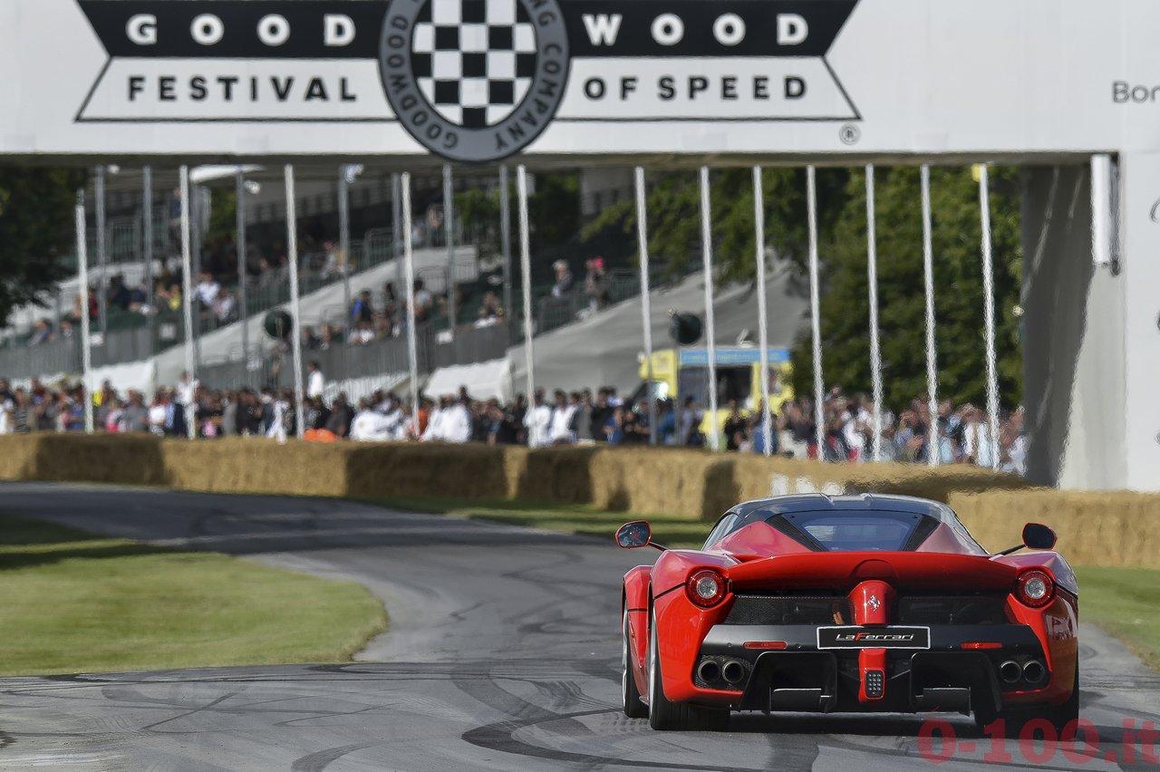 Ferrari-laferrari-Goodwood-2014-0-100_1