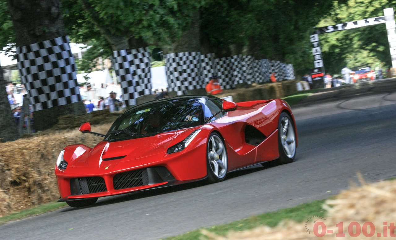 Ferrari-laferrari-Goodwood-2014-0-100_2
