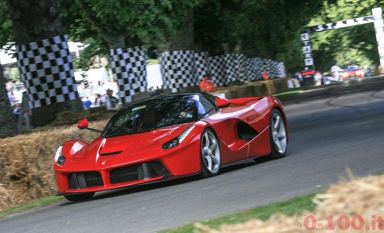 Ferrari-laferrari-Goodwood-2014-0-100_2