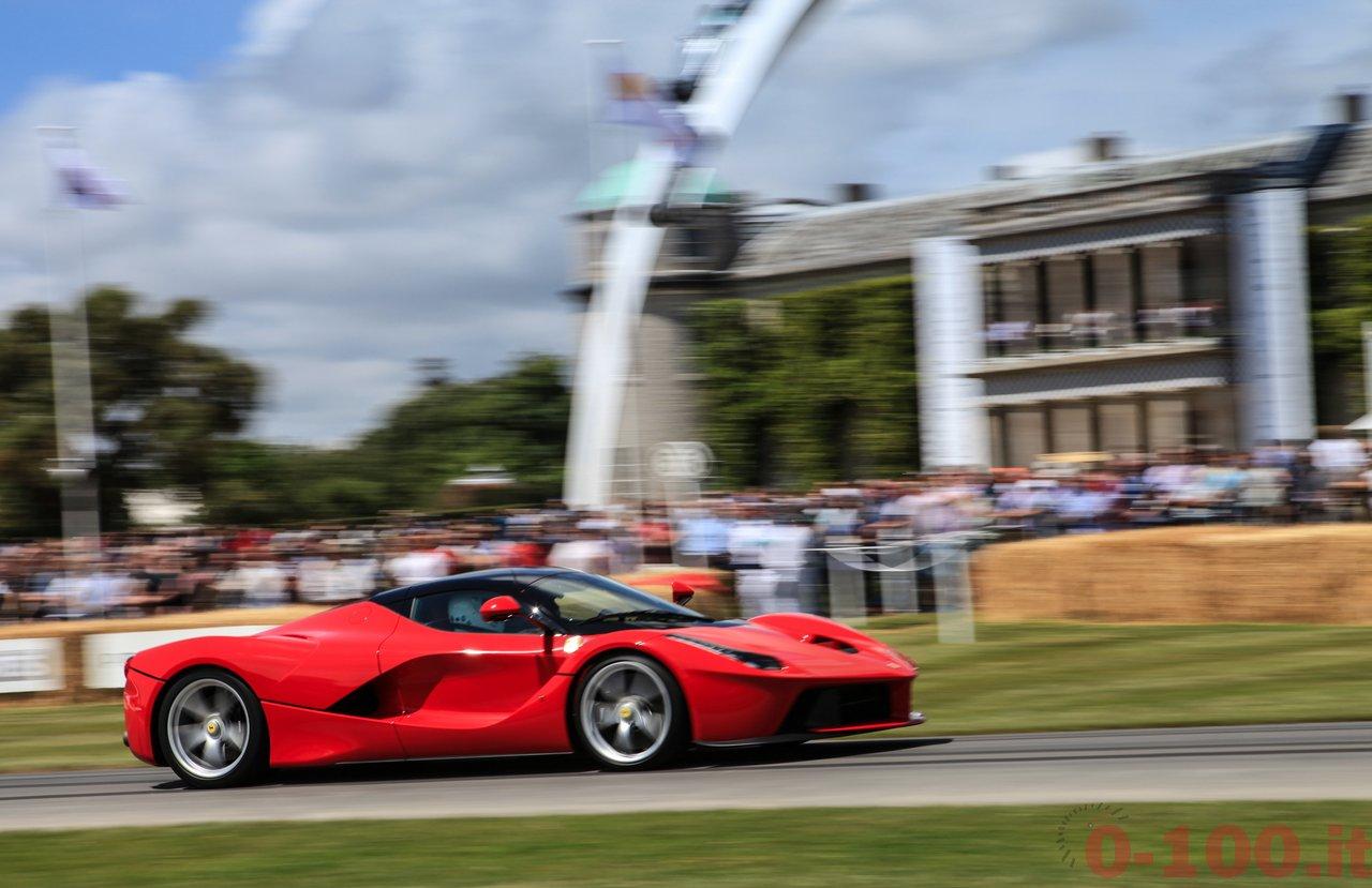 Ferrari-laferrari-Goodwood-2014-0-100_3